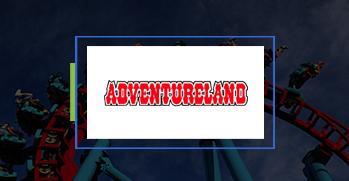 adventureland-ihmvcu-content-1-min