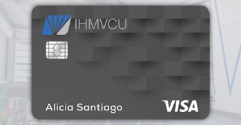 credit-card-product-1-min