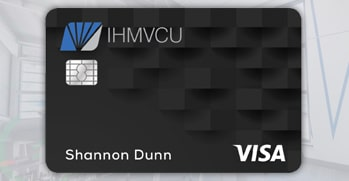 credit-card-product-2-min