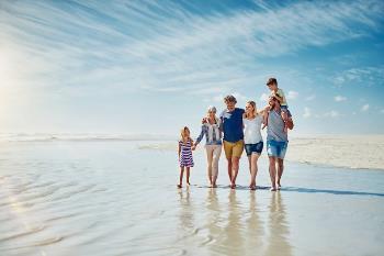 Family_Beach_800x534