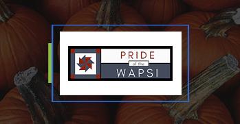 pride-wapsi-ihmvcu-content-1-min