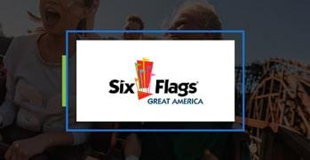 sixflags-card-ma-min