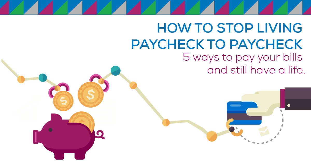 stop living paycheck to paycheck_fb link image-01