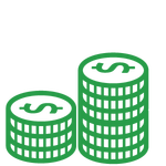 auto-savers-icon
