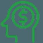 money-brain-01