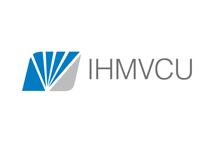 www.ihmvcu.org online banking