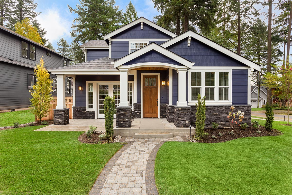 real-estate-house-image