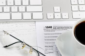 Tax Img