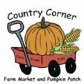 Country Corner Farm Market and Pumpkin Patch