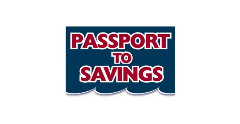 Get your passport to savings at the Wisconsin Dells