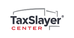 Check out the TaxSlayer Center schedule